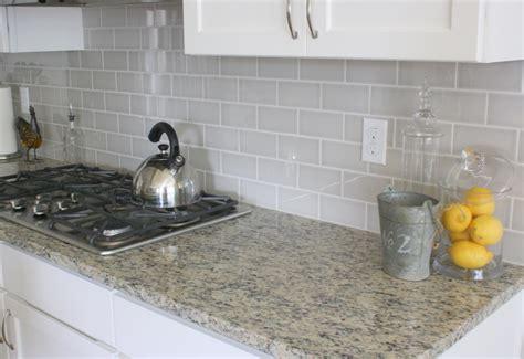 kitchen mosaic backsplash ideas grey backsplash best home decoration class