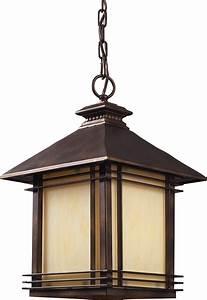 Elk, Lighting, 42103, 1, Blackwell, Outdoor, Hanging, Lantern