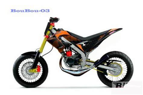 kit deco derbi drd pro derbi drd pro ultra sm sur mes tuning moto
