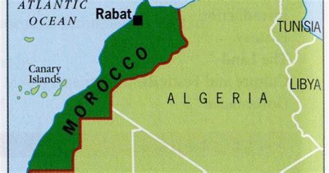 si鑒e union africaine union africaine le est marocain