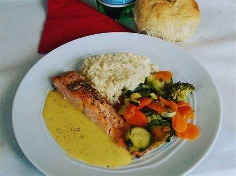 recettes de cuisine simples et rapides recettes de cuisine simple et rapide