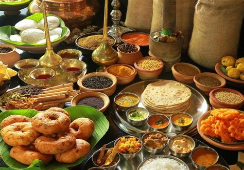 colombo cuisine indian restaurants in colombo chutneys at cinnamon grand