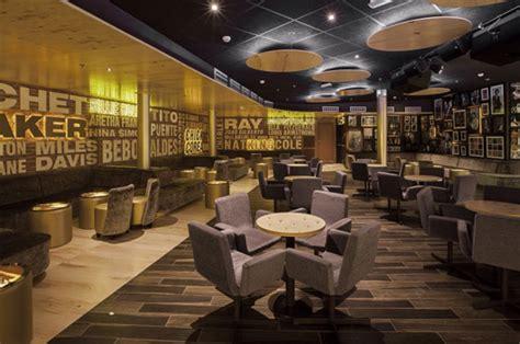 oscar vidal designs  riviera  lounge  riviera hotel  benidorm   authentic