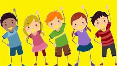 Hokey Pokey Song Dance Lyrics Nursery Rhymes