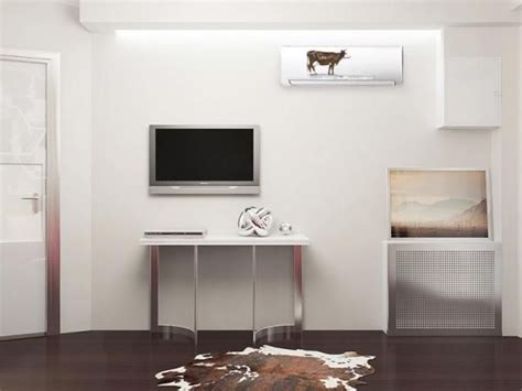 designer tips  integrate heat pump  air conditioner