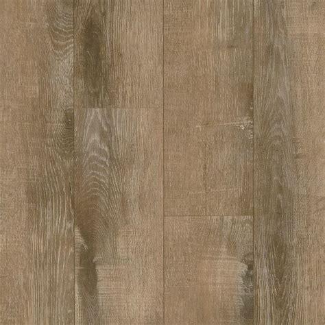 armstrong pale brown oak l0031 armstrong rustics premium etched light brown oak