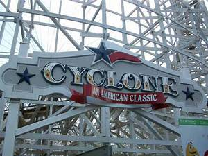 Let's talk about those Iron Cyclone rumors...