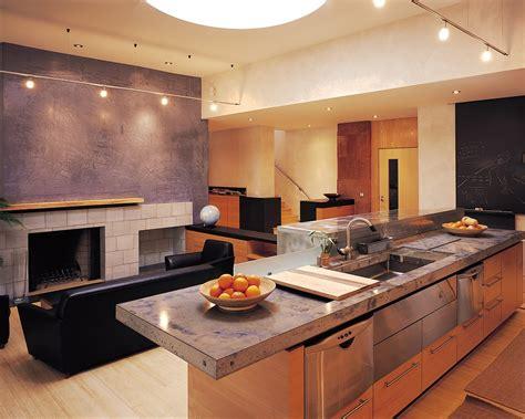mr cuisine cuisine plan de travail cuisine mr bricolage avec or
