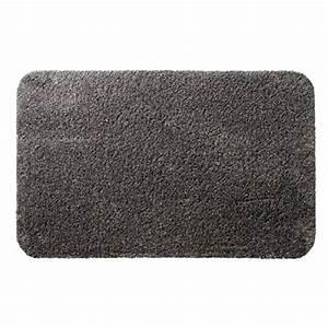 Teppich Küche Waschbar : teppich l ufer zum waschen was ~ Yasmunasinghe.com Haus und Dekorationen