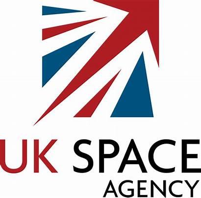 Space Agency International Programme Role Project Partnership