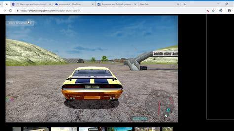 Madalin stunt cars 3 unblocked at school. Madalin Stunt Cars 3 Smart Driving Games Google Chrome 11 26 2018 2 38 12 PM - YouTube