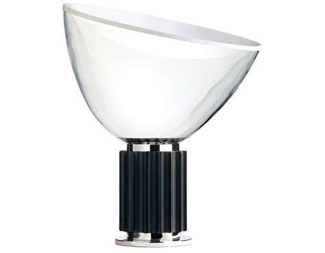 Lamp : Taccia Table Lamp