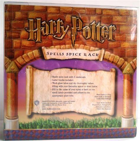 "Harry Potter Official Hogwarts ""One Set of Glass or"