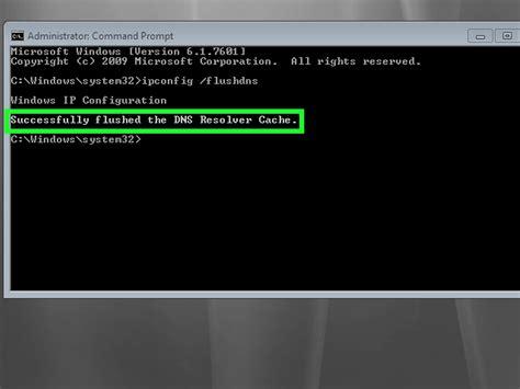 den windows  cache loeschen wikihow