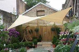 25, Sunshades, And, Patio, Ideas, Turning, Backyard, Designs, Into, Summer, Resorts