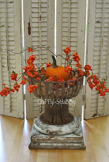 Fall Decor  Fallthanksgiving Decor  Pinterest  Shabby. White Pumpkins Decorating Ideas. Living Rooms Sets. Executive Office Decor. Laundry Room Lights. Decorative Nautical Flags. Decorative Soaps. Party Rooms. Baby Shower Decoration Ideas For Girl
