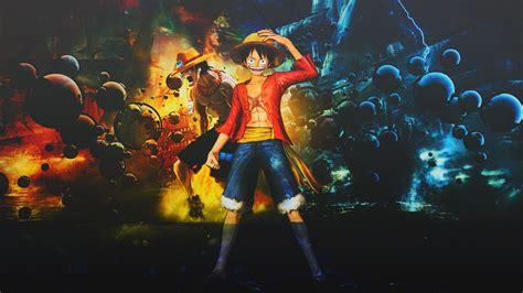 One Piece Wallpaper Hd Free Dowload