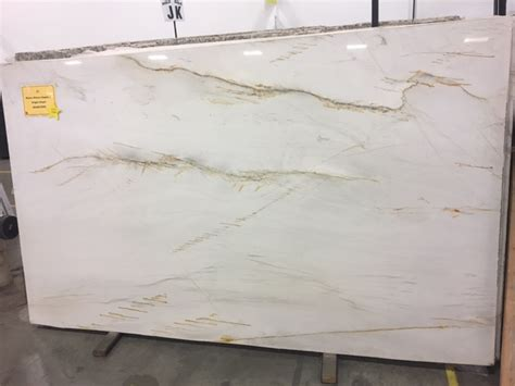 bianco superior cm quartzite slabs countertops