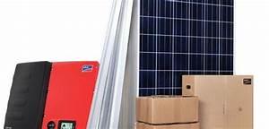 Sud Est Energie Autoconsommation Photovoltaique Ardeche
