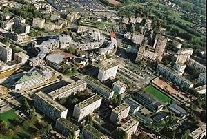 Garage Hérouville Saint Clair : la citadelle douce ~ Gottalentnigeria.com Avis de Voitures