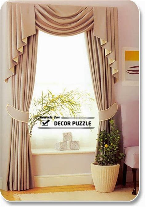 Drapes Designs by 25 Country Curtains Designs For Door And