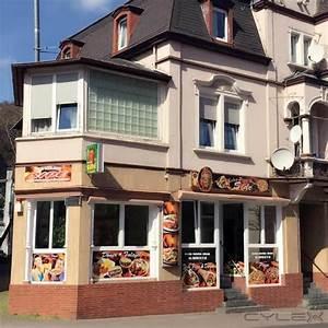 Bella Vista Bad Kreuznach : side pizza kebaphaus in bad kreuznach bad m nster am ~ A.2002-acura-tl-radio.info Haus und Dekorationen