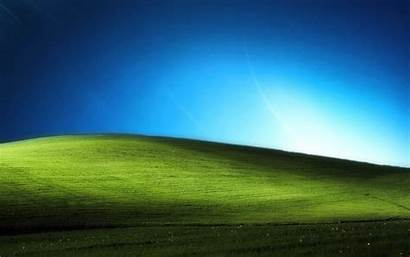 Xp Windows Wallpapers
