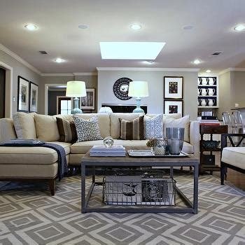 leather chaise lounge paint gallery benjamin senora gray paint colors