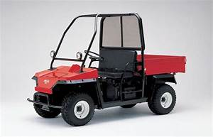 Kawasaki Mule 1000 Service Repair Manual Download