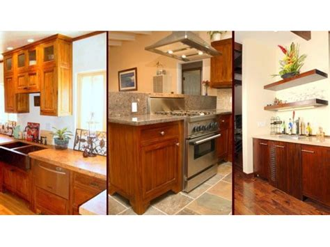 non toxic kitchen cabinets purchase authentic non toxic cabinets home furniture 3553
