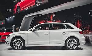 Audi A3 S Line 2016 : 2016 audi a3 tdi sportback powertrain and features general auto news general auto news ~ Medecine-chirurgie-esthetiques.com Avis de Voitures