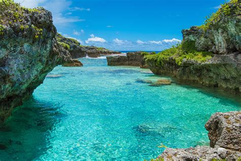 2 island kitchen 7 reasons to visit niue the pacific island you ve never