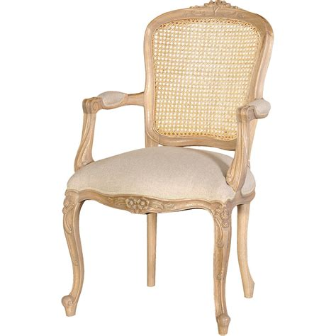 french carved chairs  armchairs french bedroom company