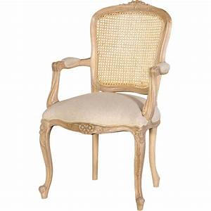 French, Carved, Chairs, And, Armchairs