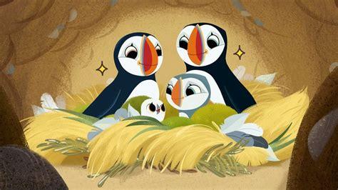 menakjubkan 17 gambar kartun anak memberi makan ayam