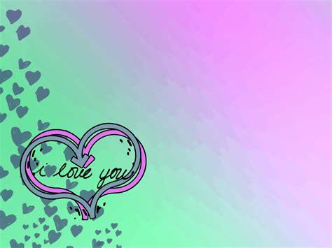 fondos  whatsapp patada de caballo fondos de amor