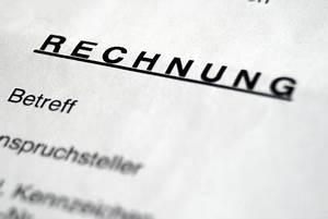 Rechnung Anwalt : kosten anwalt strafrecht ~ Themetempest.com Abrechnung
