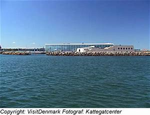 Center Park Dänemark : nordj tland d nemark freizeitangebote in nordj tland freizeit schwimmb der freizeitparks ~ Watch28wear.com Haus und Dekorationen