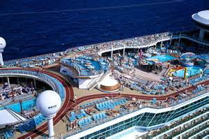 Royal Princess Deck Plan 2015 by Royal Caribbean Mariner Of The Seas Singapore Promotion