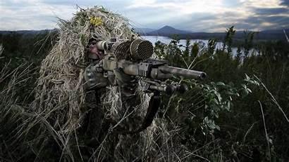 Sniper Wallpapers Camo Hdwallsource