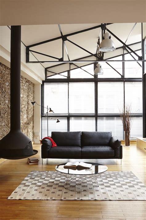 burov canap 17 meilleures idées à propos de canapés en cuir noir sur