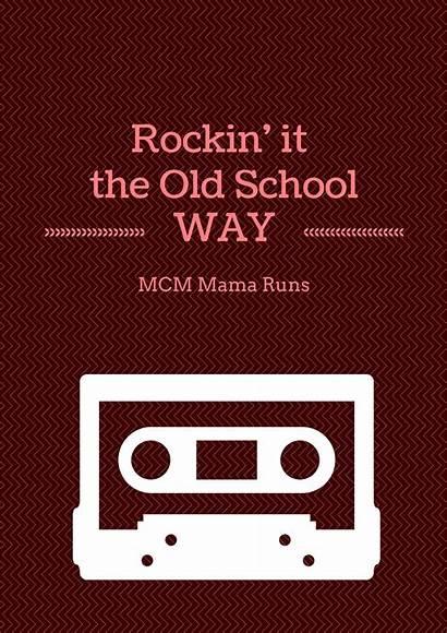 Playlist Running Mama Songs Mcm