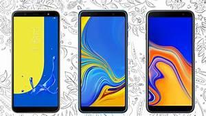 5 Hp Samsung Terlaris 2019 Di Indonesia Harga 1 Jutaan