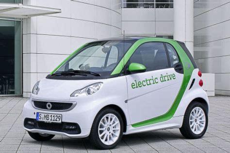 e auto kaufen e smart soll bezahlbar werden autobild de