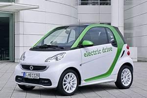 Auto Kaufen De : e smart soll bezahlbar werden ~ Eleganceandgraceweddings.com Haus und Dekorationen