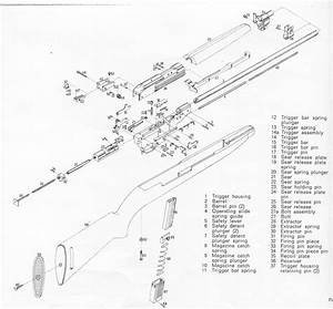 Iver Johnson Gun Parts  Bob U0026 39 S Gun Shop