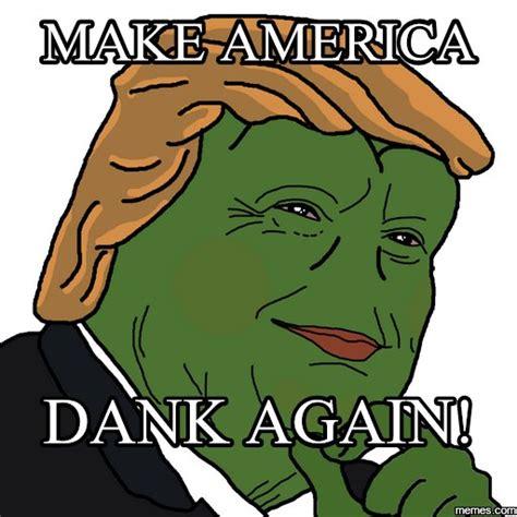 New Dank Memes - dank pro life memes pro life memes twitter
