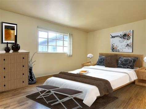 nob hill apartments rentals albuquerque nm apartmentscom