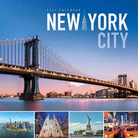york calendar   calendar club