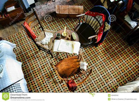 si鑒e assis genoux conforama chaise de bureau carrefour home